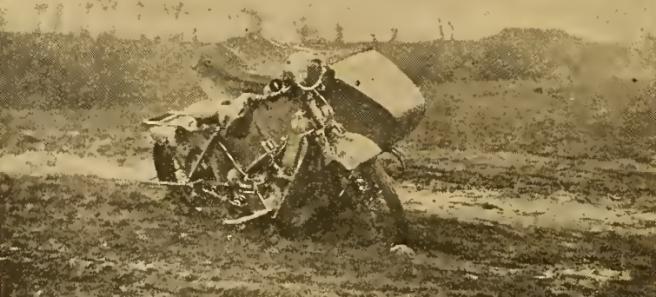 1920 MUDDY ROAD