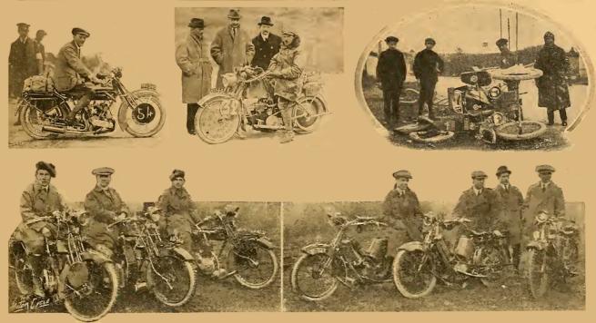 1920 NICE GROUP2