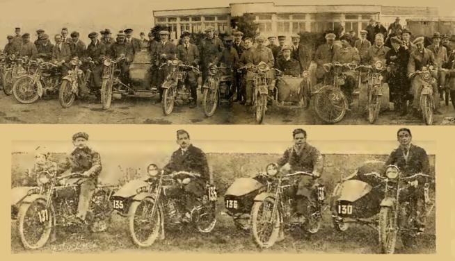 1920 NICE GROUP3