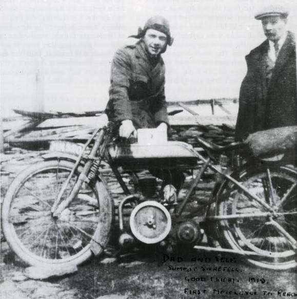 1920 OATES