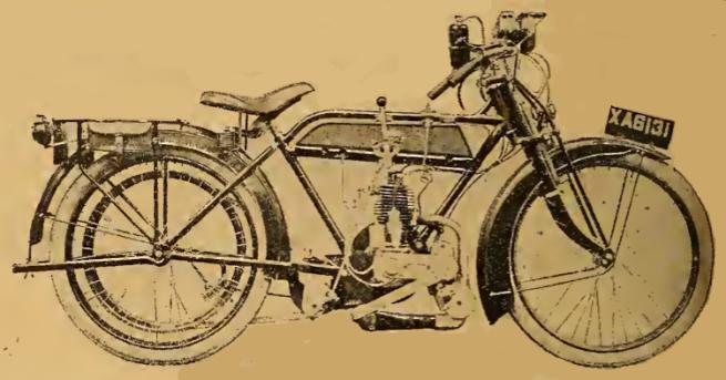1920 PORTLAND