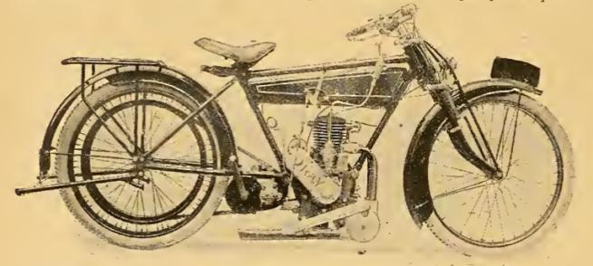1920 RAY