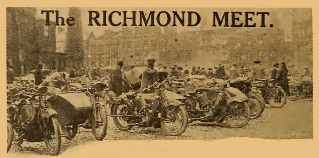 1920 RICHMOND AW