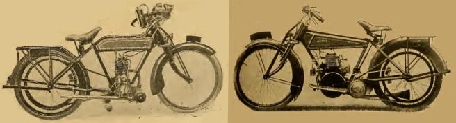 1920 ROMPER ARMIS
