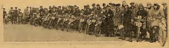 1920 SHEFFCLUB