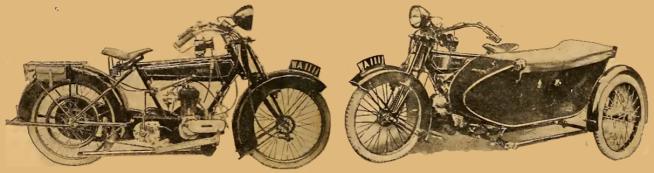 1920 WILKIN