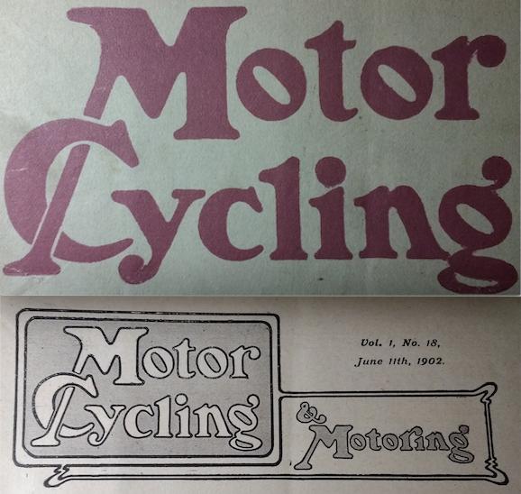 1902 CLING LOGO
