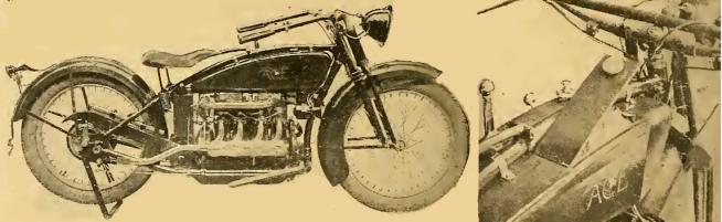 1920 ACE 4