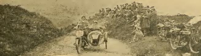 1920 ACU6DT CARLTON BLADDER