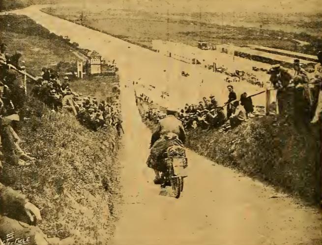 1920 ACU6DT HILLTEST
