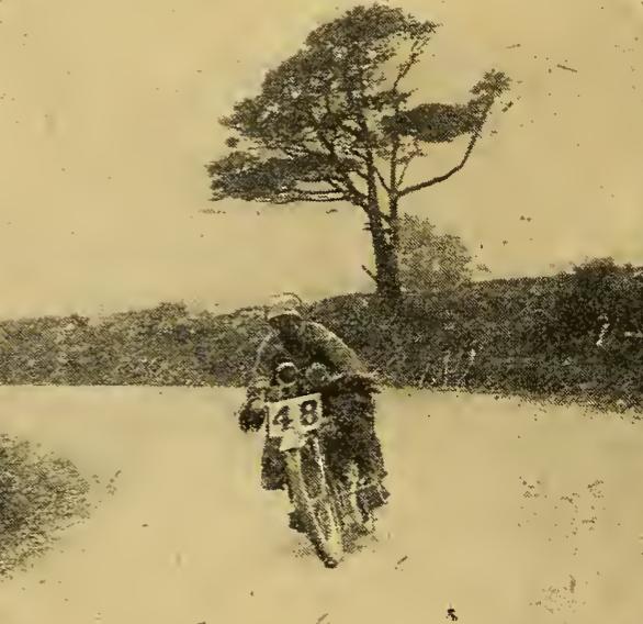 1920 ACU6DT MRS KNOWLES