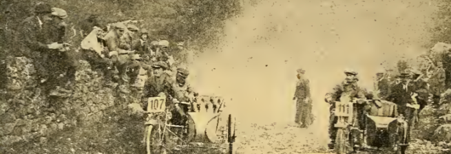 1920 ACU6DT PARK RASH MONTGOMERY