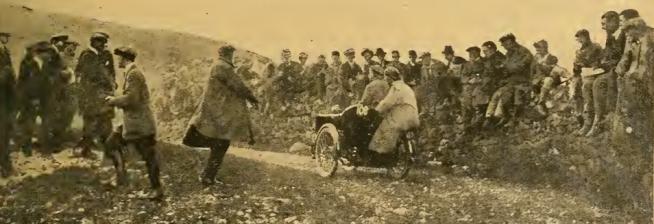 1920 ACU6DT WRIGHT RASH