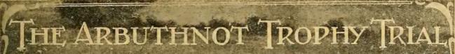 1920 ARBUTHNOT AW