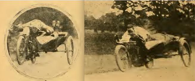 1920 CHATSWORTH