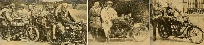 1920 CZECH 3