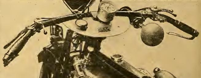 1920 DASHBOARD