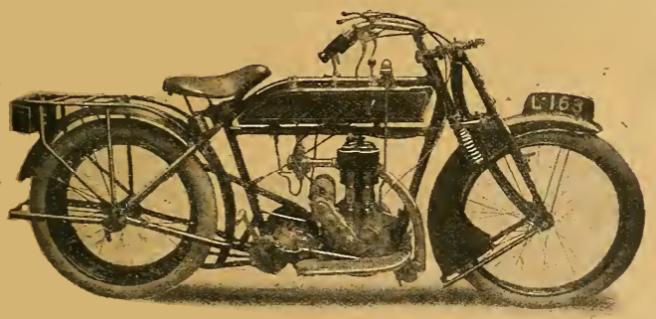 1920 EYSINK