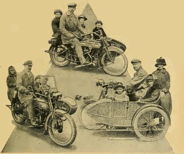 1920 FAMILY SCARS1