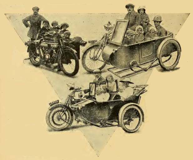 1920 FAMILY SCARS2