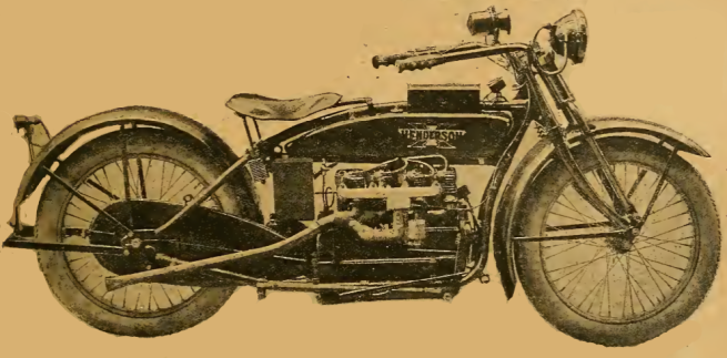 1920 HENDERSON4