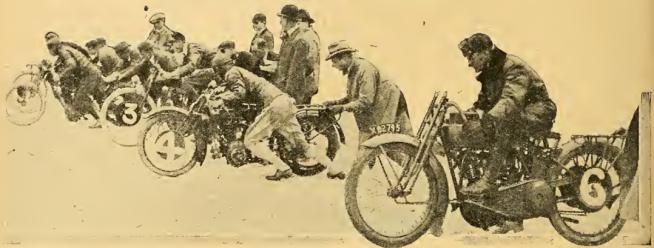 1920 MCC BROOKRACE