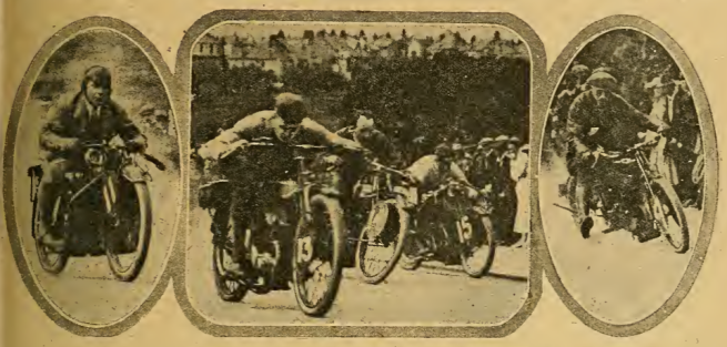 1920 SOUTHEND TRIAL2