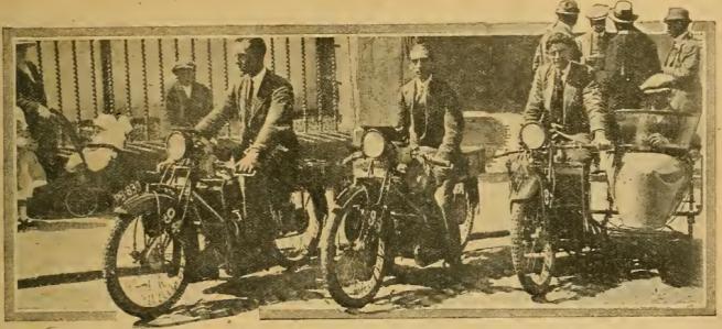 1920 SSDT ABC TEAM
