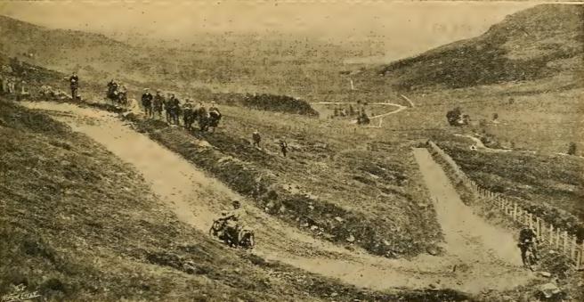 1920 SSDT AMULREE