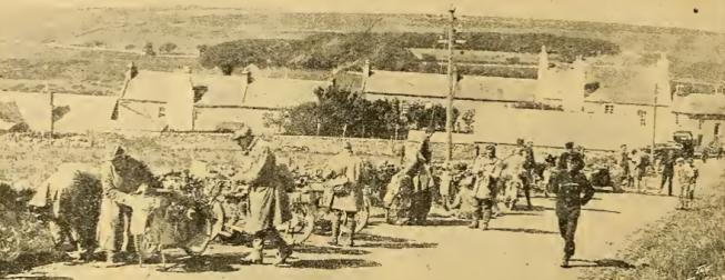1920 SSDT LATHERTON CHECK