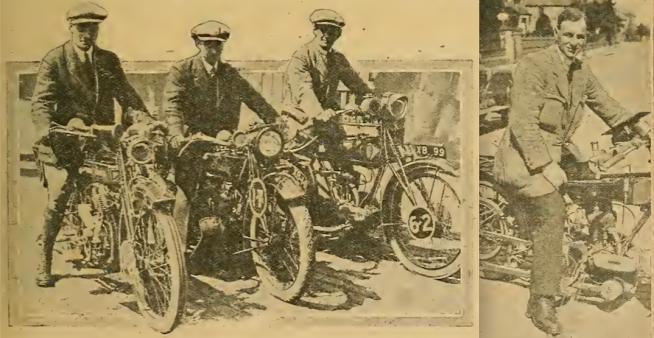 1920 SSDT MCC PHILPOTT