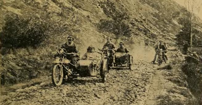 1920 SSDT ROUGH ROAD
