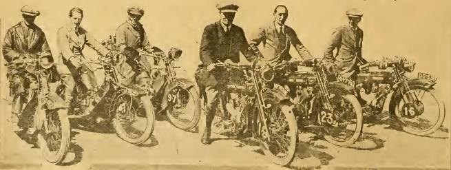 1920 SSDT SCOTT P&M