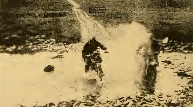 1920 SSDT WATERSPLASH