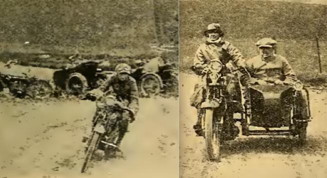 1920 SSDT WOMEN