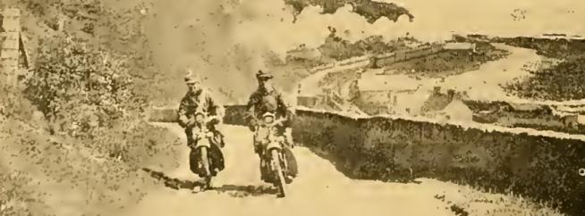 1920 SSDT WOOD GUY