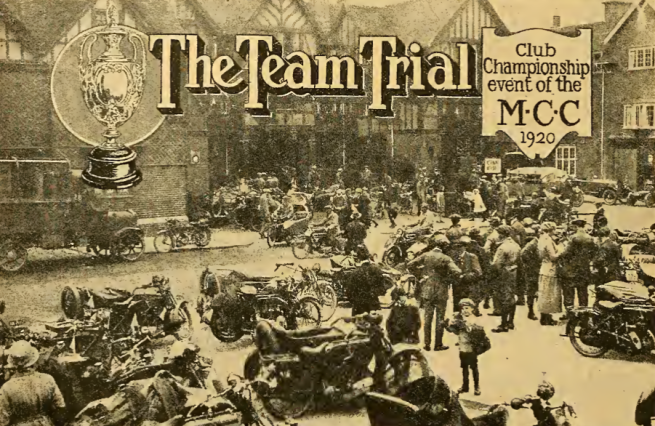 1920 TEAMTRIAL AW
