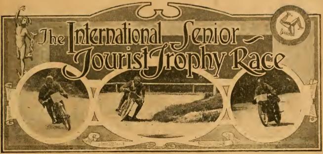 1920 TT SENIOR AW
