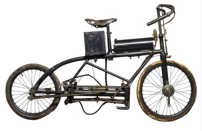 1896 HOLDEN 2