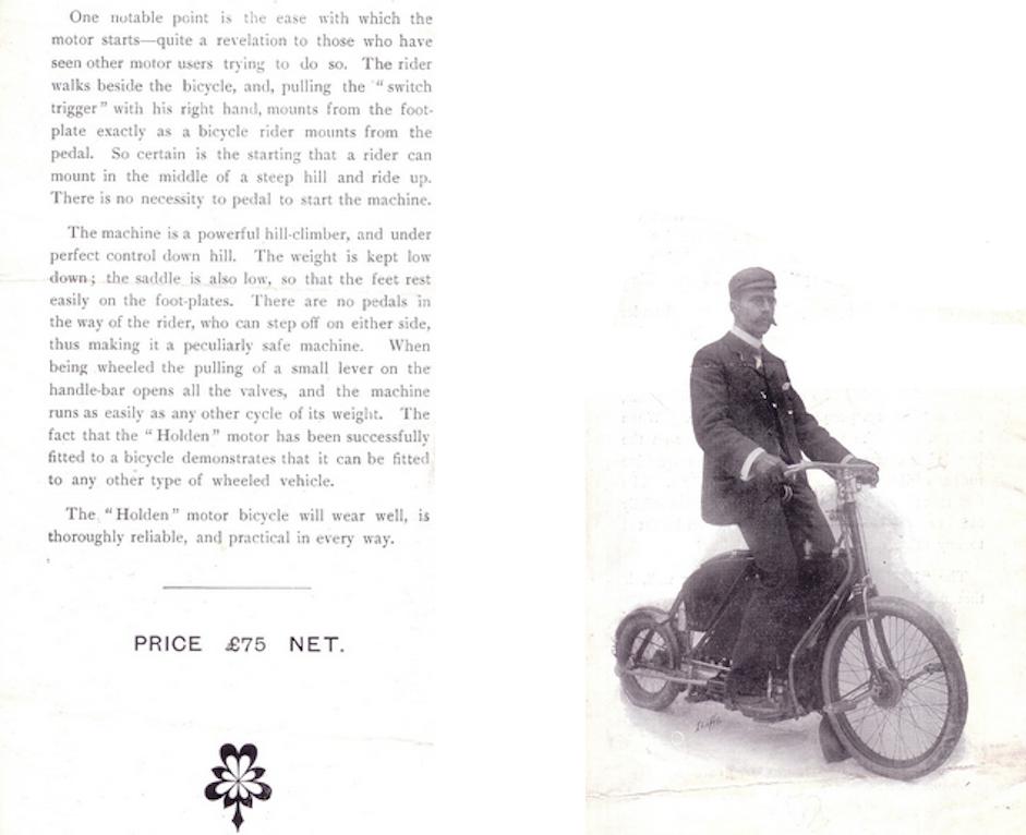 1896 HOLDEN BROCHURE3