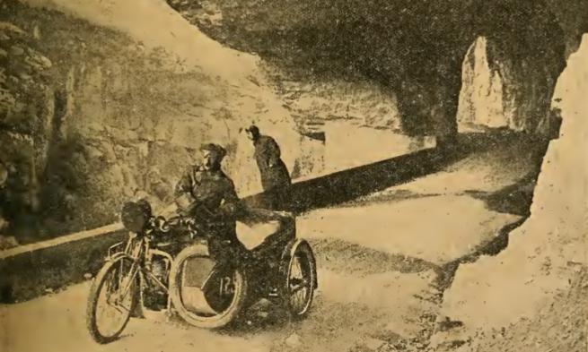 1920 ALPINE ROAD