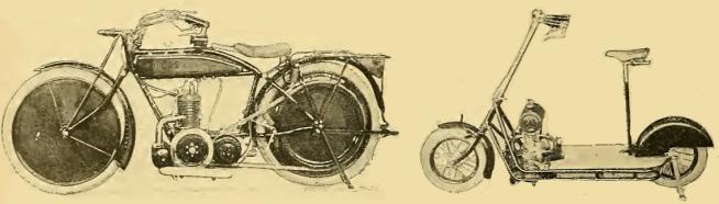 1920 CAS