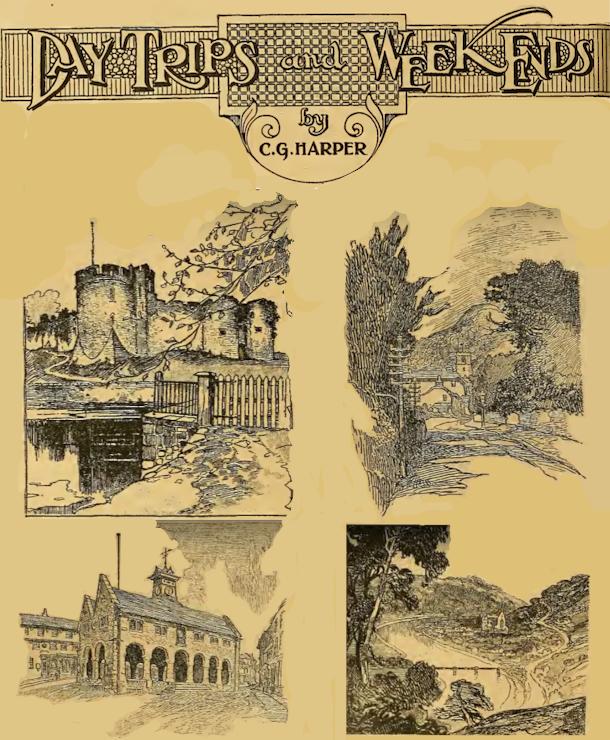 1920 DAYTRIP AW