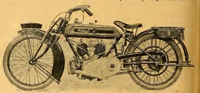 1920 HAZLEWOOD JAP