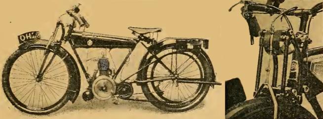 1920 HJ
