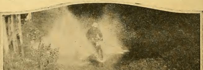 1920 KUHN SPLASH