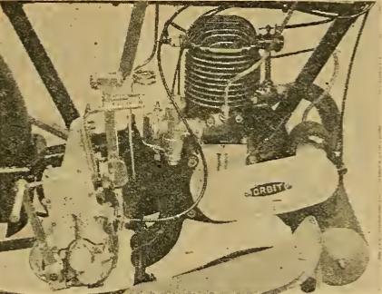 1920 OLYMPIC