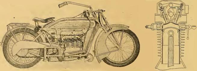 1920 SUPERB 4