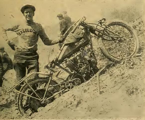 1920 US HILLCLIMB