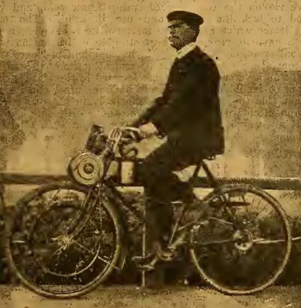 1898 WERNER